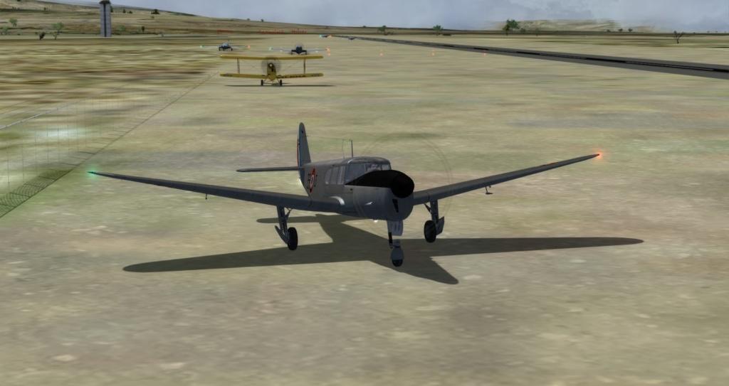 Compte-rendu FSX-France Air Vintage Etape 79 2020-415