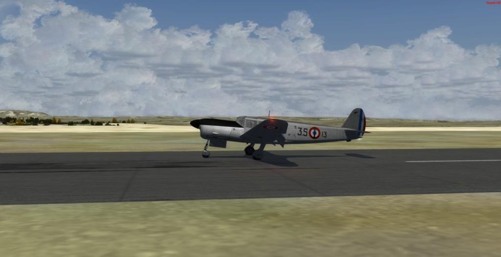 Compte-rendu FSX-France Air Vintage Etape 79 2020-430