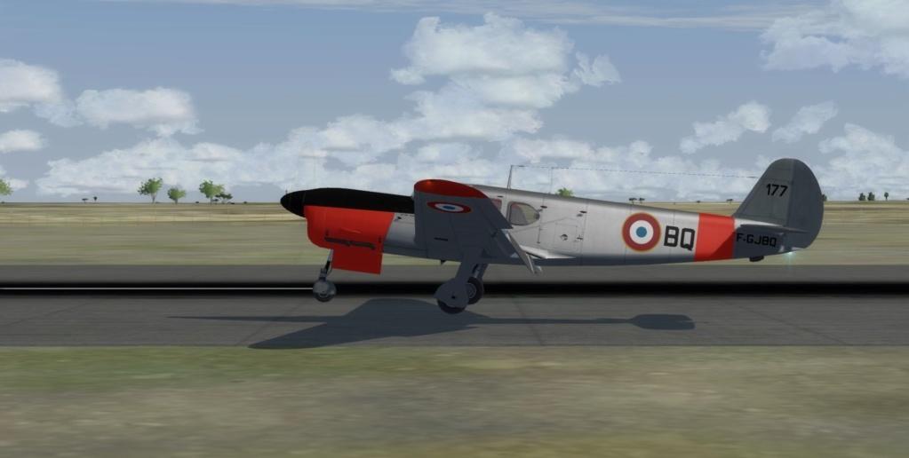 Compte-rendu FSX-France Air Vintage Etape 80 2020-434