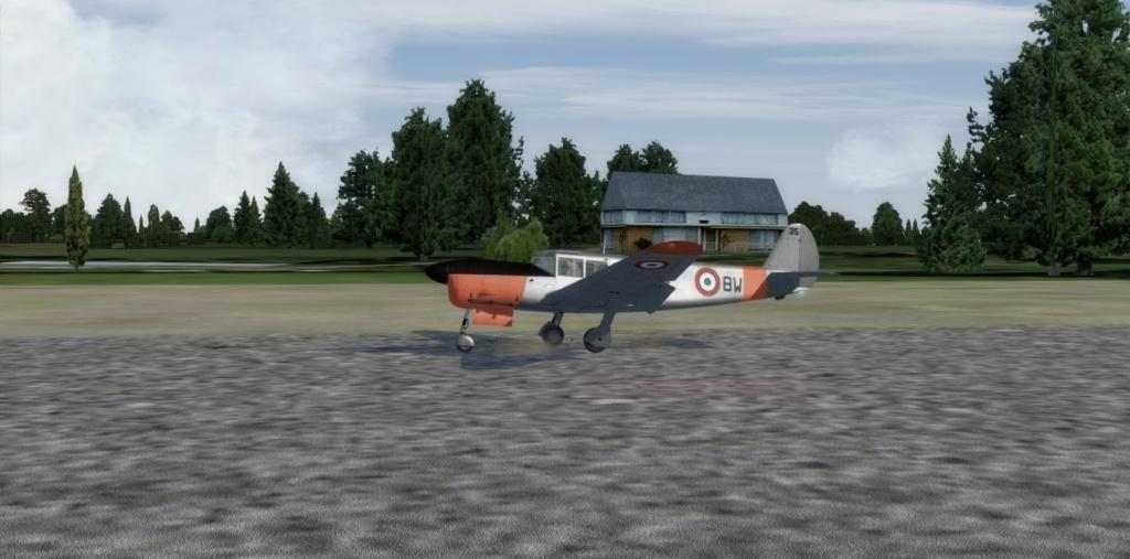 Compte-rendu FSX-France Air Vintage Etape 81 2020-468