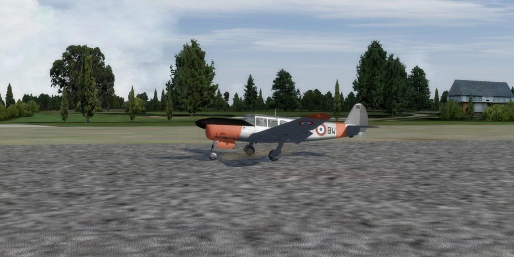 Compte-rendu FSX-France Air Vintage Etape 81 2020-469
