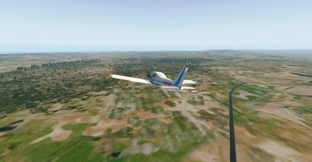 Compte rendu FSX-France Air Vintage Etape 93 20_dev10