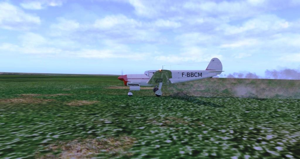 Compte-rendu FSX-France Air Vintage Etape 49 20_id_10