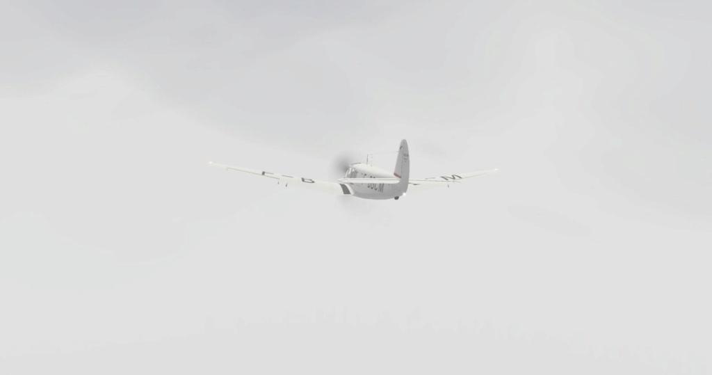 Compte-rendu FSX-France Air Vintage Etape 64 20_id_11