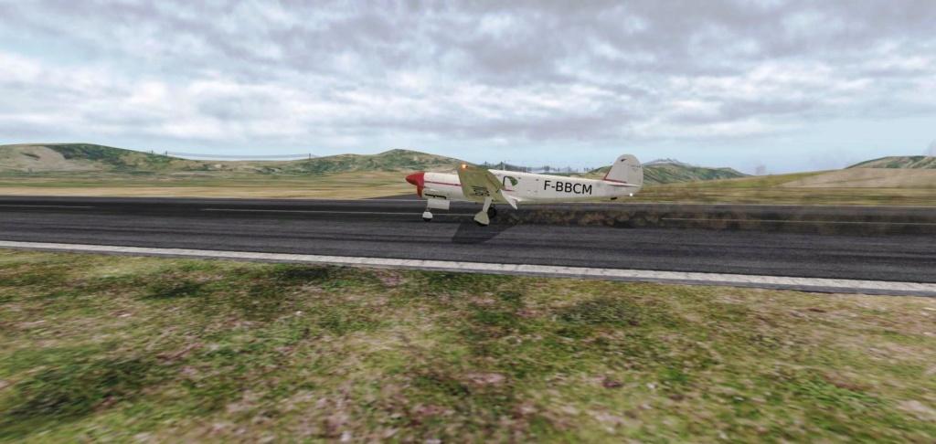 Compte-rendu FSX-France Air Vintage Etape 75 20_id_13