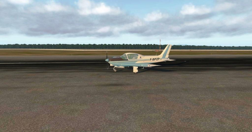 Compte rendu FSX-France Air Vintage Etape 95 20_id_15