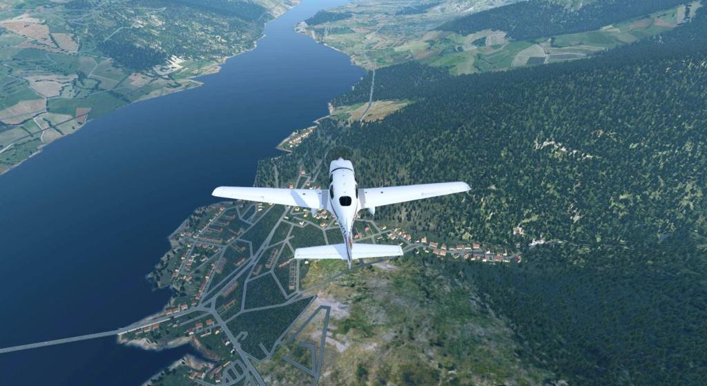 Compte rendu du vol touristique LFLI/LFNC 20_sav10