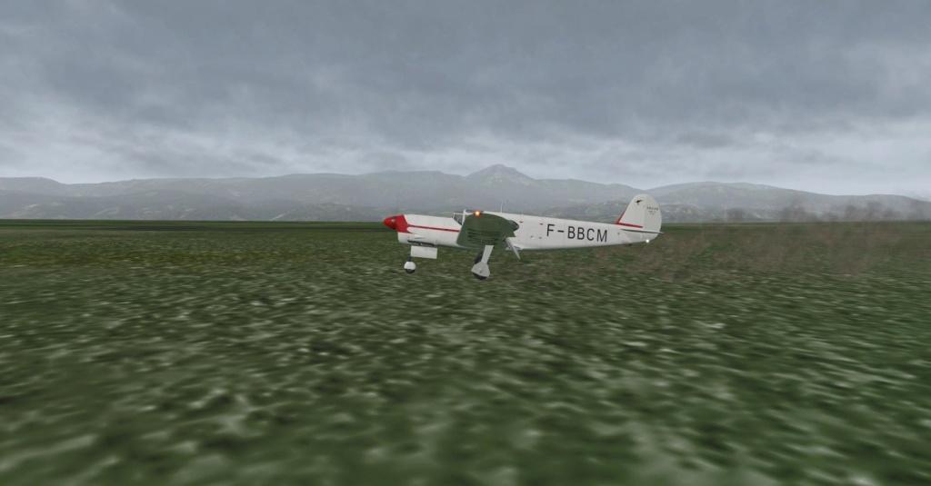 Compte-rendu FSX-France Air Vintage Etape 70 21_att10