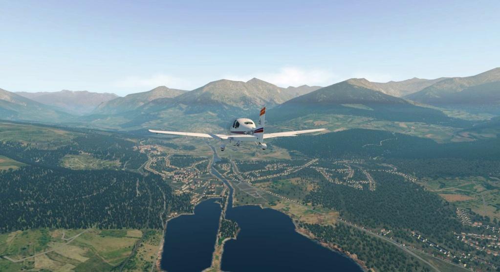 Compte rendu du vol touristique LFLI/LFNC 21_dev11