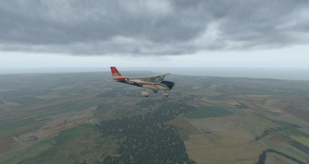 Compte rendu du vol touristique LFOI-LFQQ 21_sur10