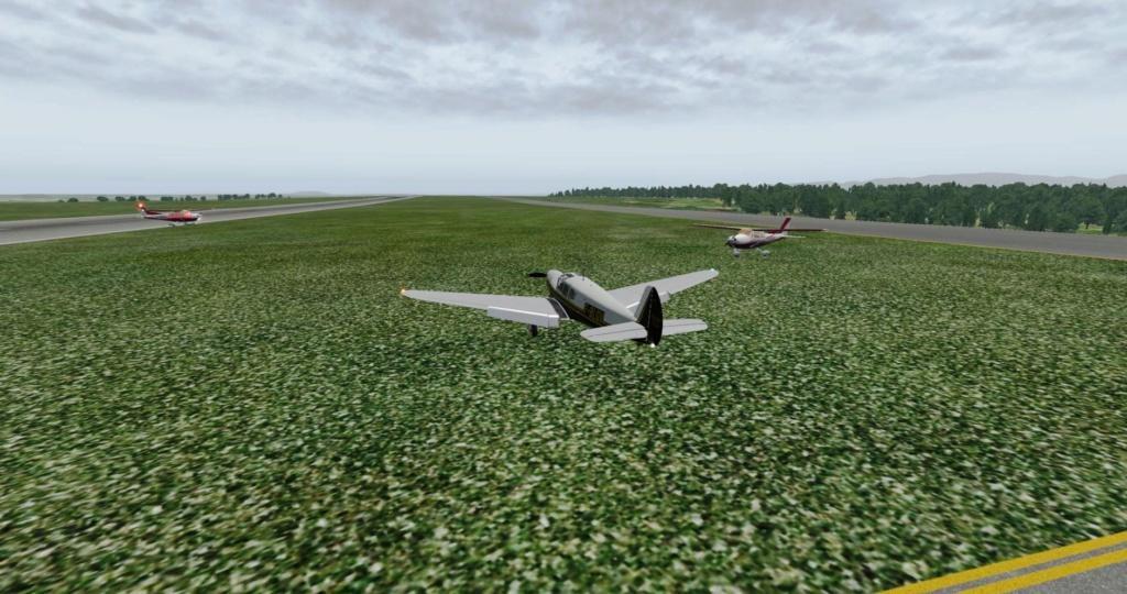 Compte-rendu FSX-France Air Vintage Etape 54 22_au_11