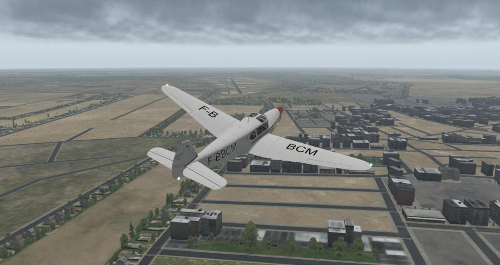 Compte-rendu FSX-France Air Vintage Etape 77 22_dev10