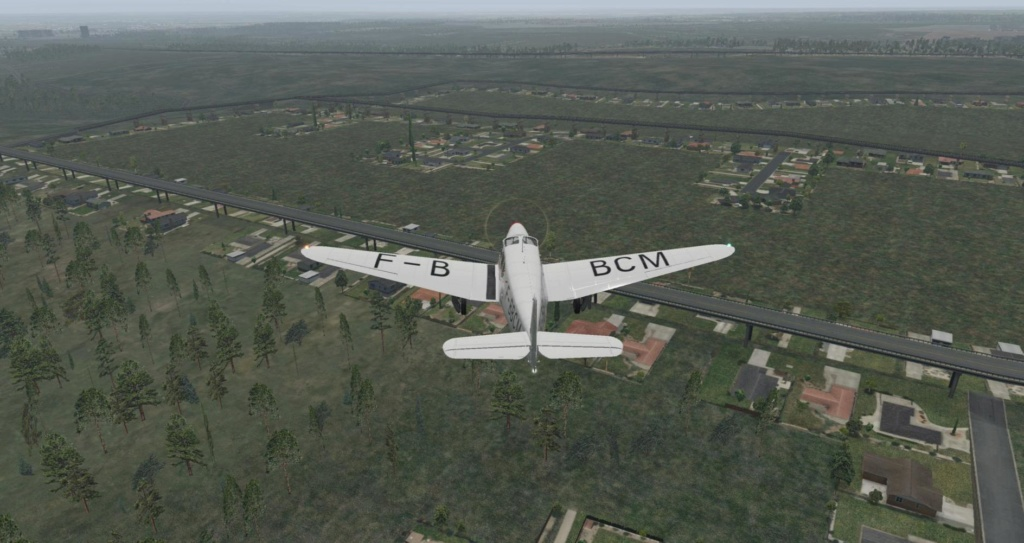 Compte-rendu FSX-France Air Vintage Etape 64 22_nai10