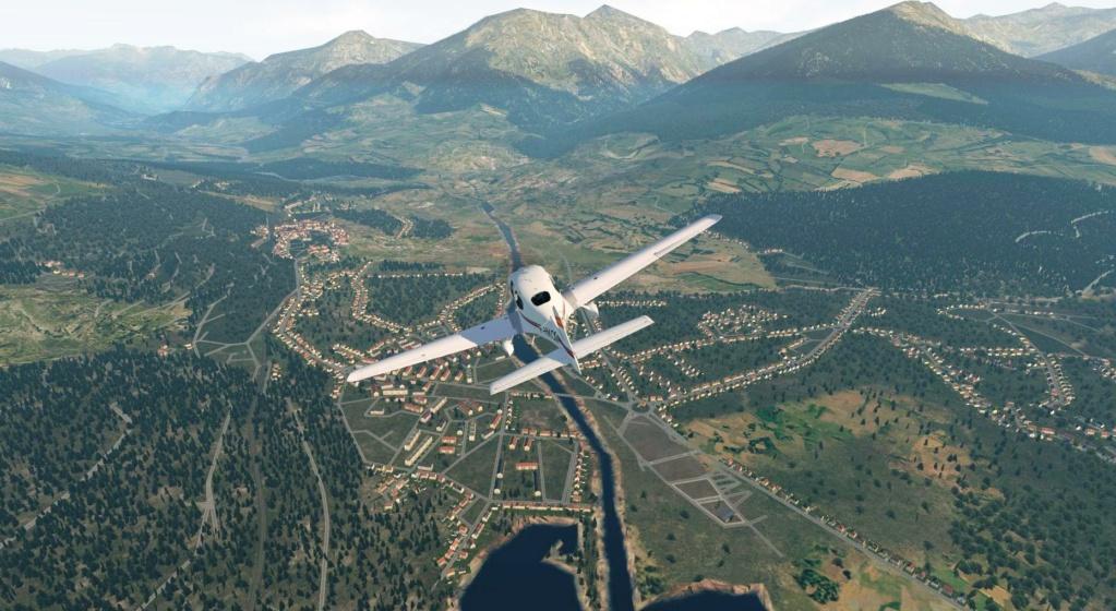 Compte rendu du vol touristique LFLI/LFNC 22_ver12