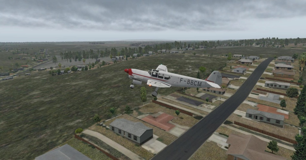 Compte-rendu FSX-France Air Vintage Etape 64 23_id_12