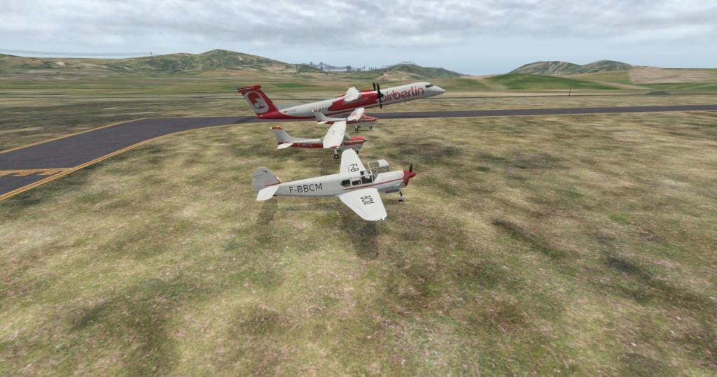 Compte-rendu FSX-France Air Vintage Etape 75 23_un_10