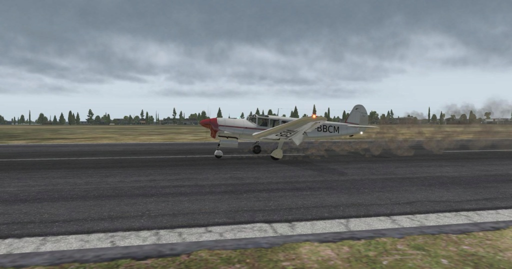 Compte-rendu FSX-France Air Vintage Etape 77 24_id_11