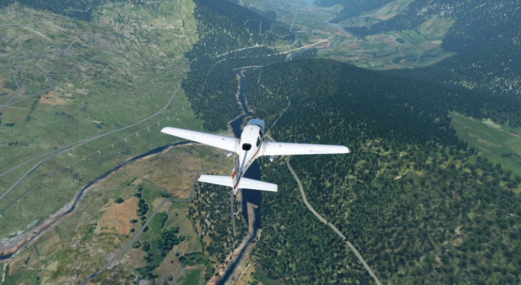 Compte rendu du vol touristique LFLI/LFNC 24_sur12