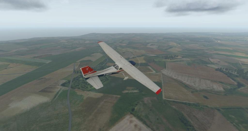 Compte rendu du vol touristique LFOI-LFQQ 24_ver11