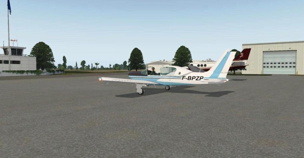 Compte rendu FSX-France Air Vintage Etape 93 25_au_10