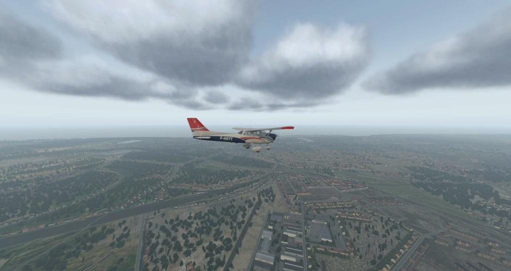 Compte rendu du vol touristique LFOI-LFQQ 25_cal11