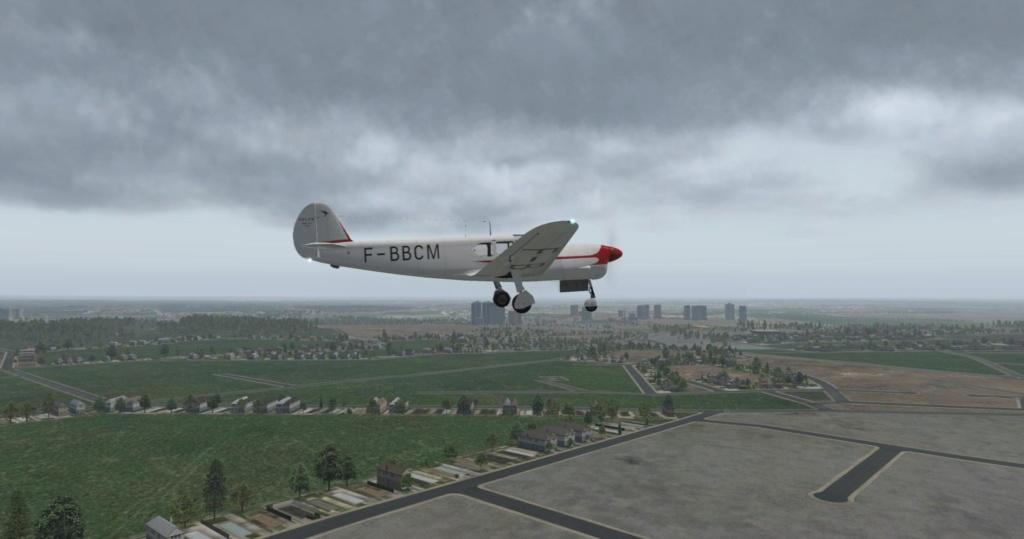Compte-rendu FSX-France Air Vintage Etape 64 25_id_10