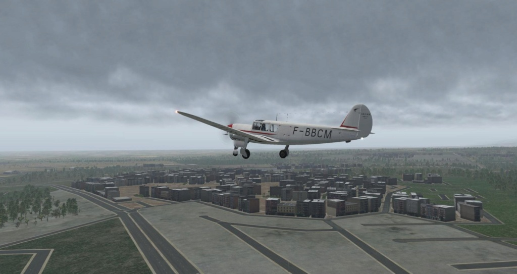 Compte-rendu FSX-France Air Vintage Etape 64 26_id_10
