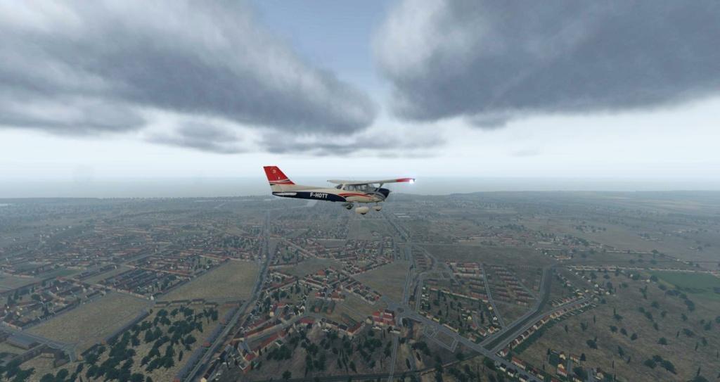 Compte rendu du vol touristique LFOI-LFQQ 26_id_16