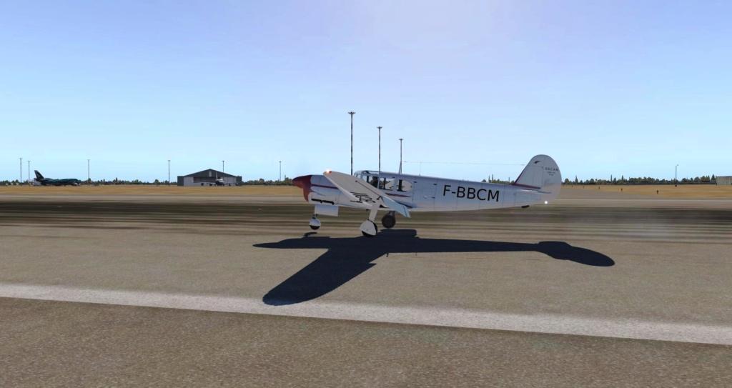 Compte-rendu FSX-France Air Vintage Etape 50 27_att11