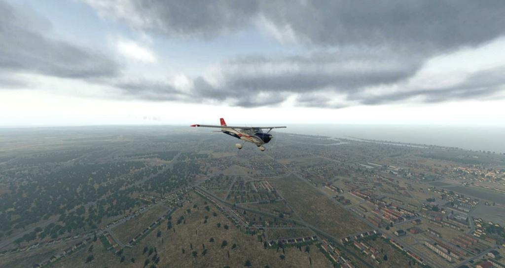 Compte rendu du vol touristique LFOI-LFQQ 27_id_15