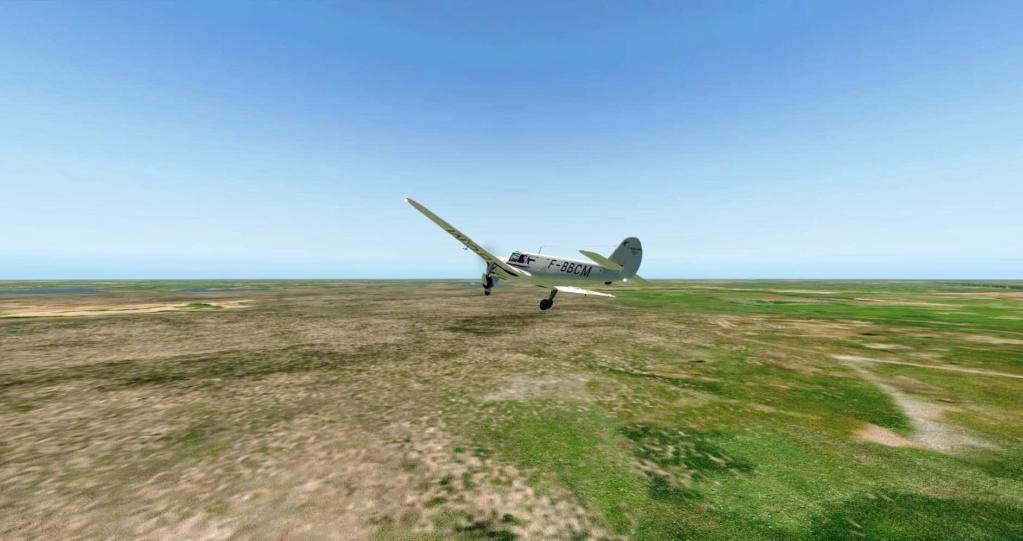 Compte-rendu FSX-France Air Vintage Etape 53 2_aprz15