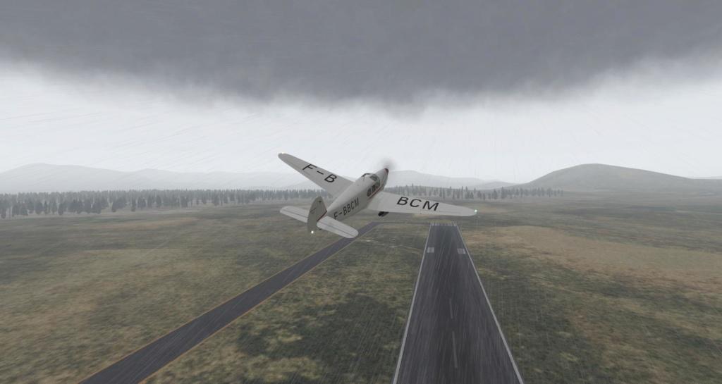 Compte-rendu FSX-France Air Vintage Etape 70 2_aprz21