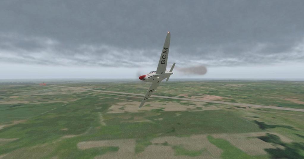 Compte-rendu FSX-France Air Vintage Etape 72  2_aprz22