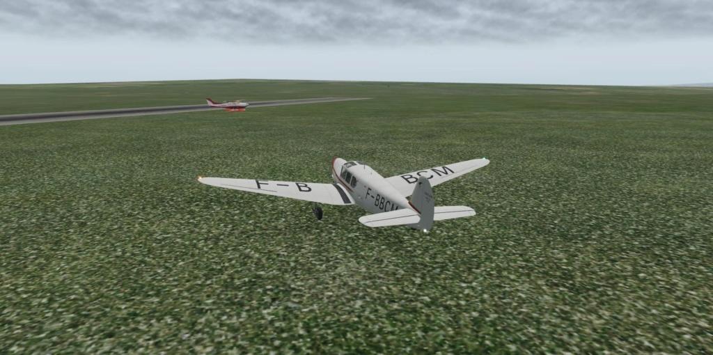 Compte-rendu FSX-France Air Vintage Etape 62 2_au_p10