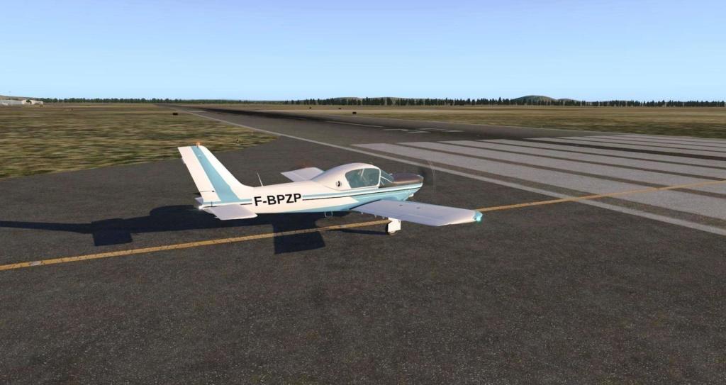 Compte rendu FSX-France Air Vintage Etape 89  2_au_p12