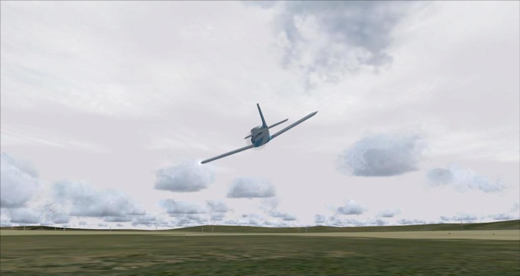Compte rendu FSX-France Air Vintage Etape 91 2_caau10