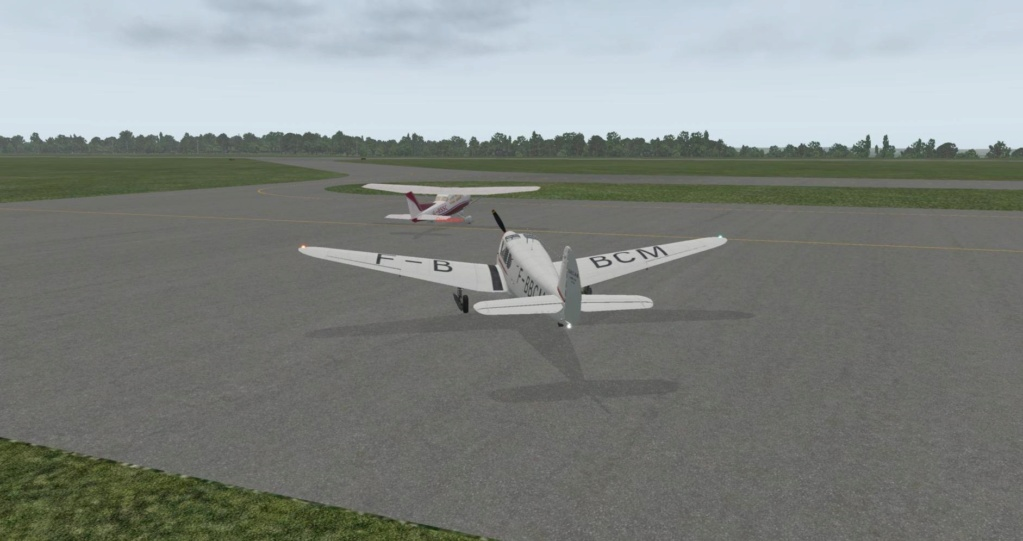 Compte-rendu FSX-France Air Vintage Etape 63 2_id_117