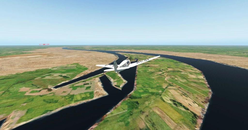 Compte-rendu FSX-France Air Vintage Etape 52 2_vert10