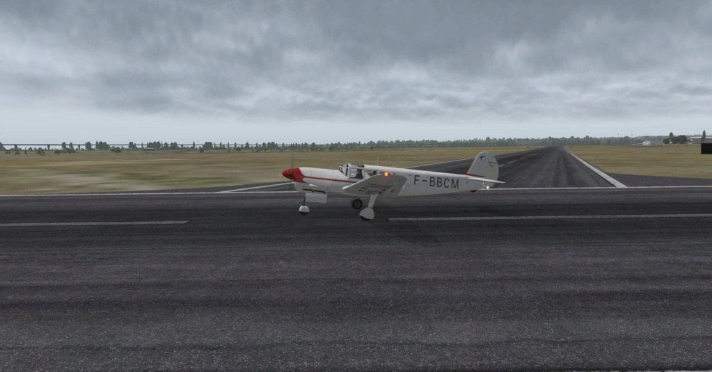 Compte-rendu FSX-France Air Vintage Etape 64 30_att10