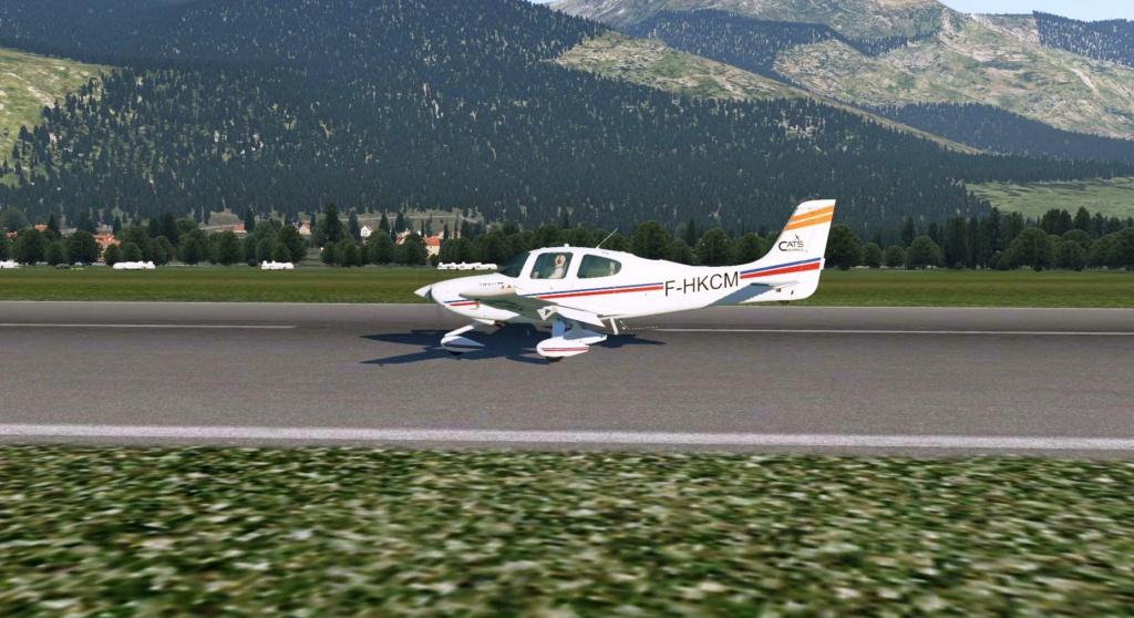 Compte rendu du vol touristique LFLI/LFNC 30_id_11