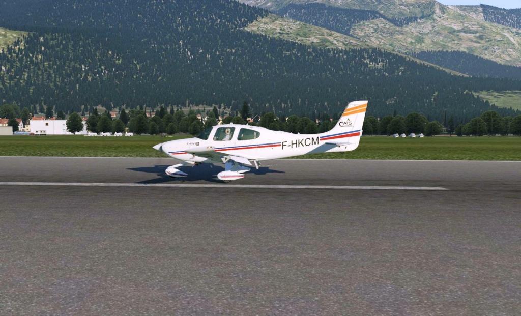 Compte rendu du vol touristique LFLI/LFNC 31_id_13