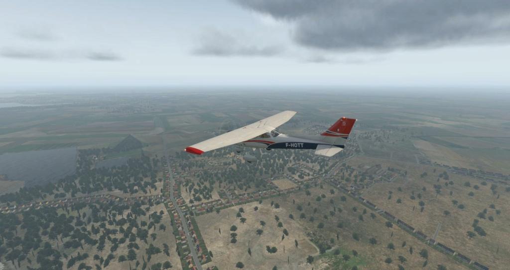 Compte rendu du vol touristique LFOI-LFQQ 31_oye10