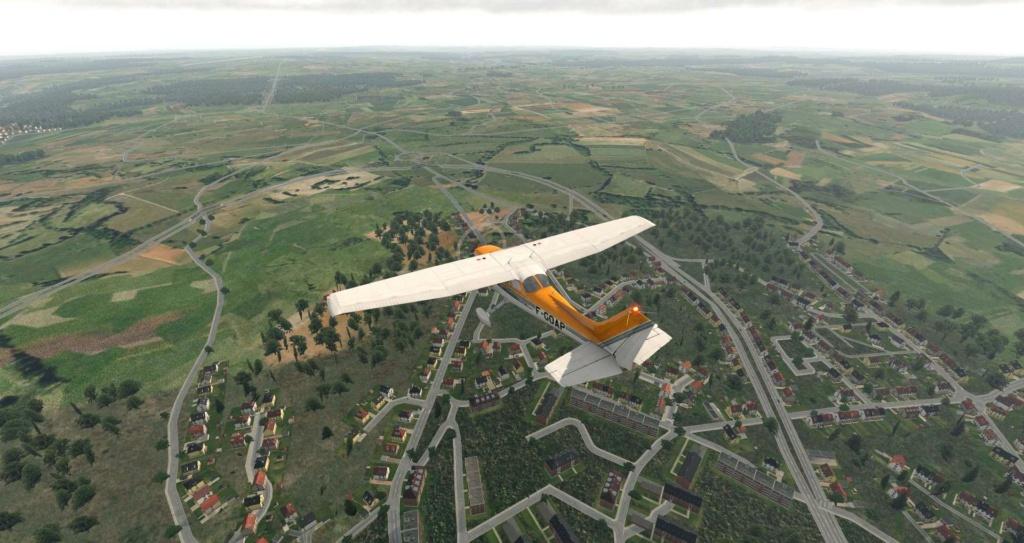 Compte rendu Retour en France Etape 10 32_id_10