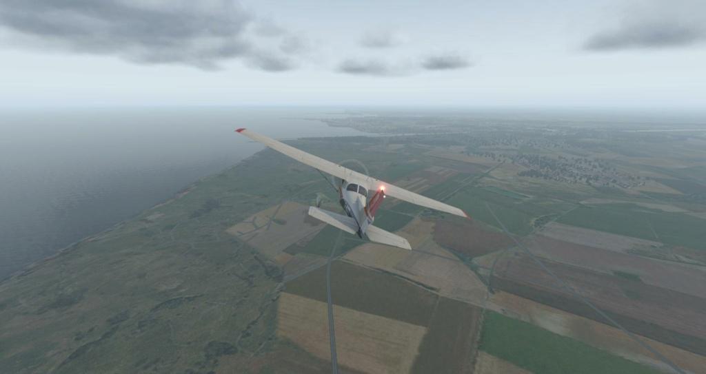 Compte rendu du vol touristique LFOI-LFQQ 32_ver10