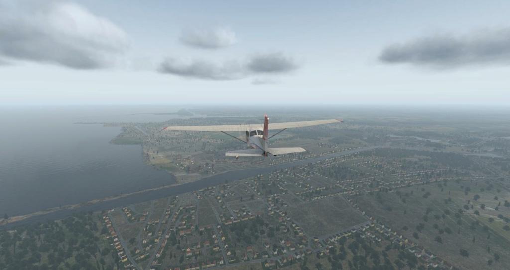 Compte rendu du vol touristique LFOI-LFQQ 33_gra10