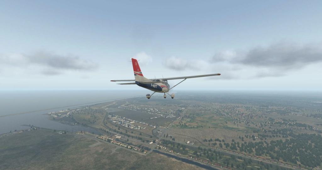 Compte rendu du vol touristique LFOI-LFQQ 36_dun10