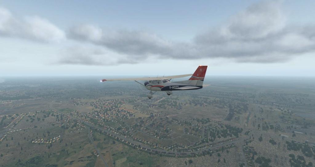 Compte rendu du vol touristique LFOI-LFQQ 37_dun10