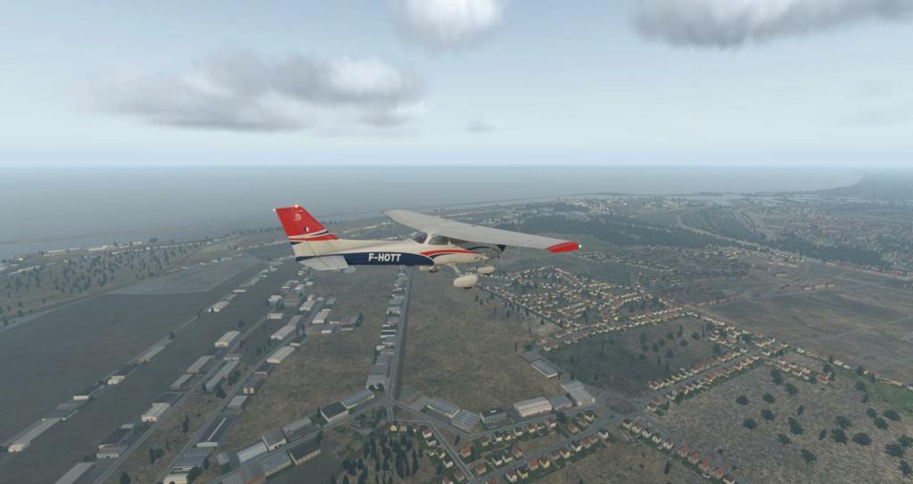 Compte rendu du vol touristique LFOI-LFQQ 38_dun10