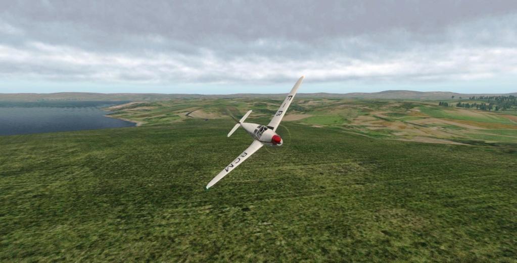 Compte-rendu FSX-France Air Vintage Etape 67 3_aprz15