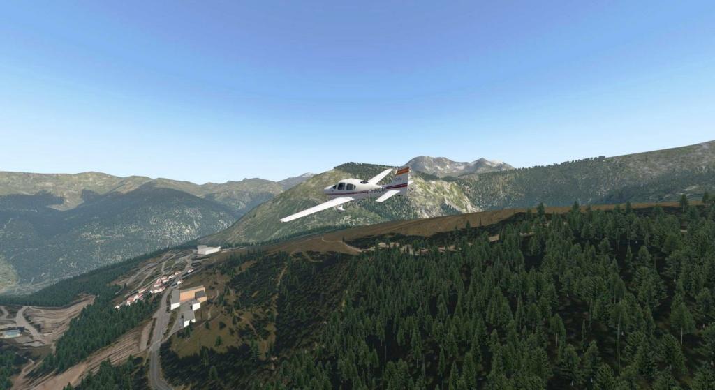 Compte rendu du vol touristique LFLI/LFNC 3_aprz21